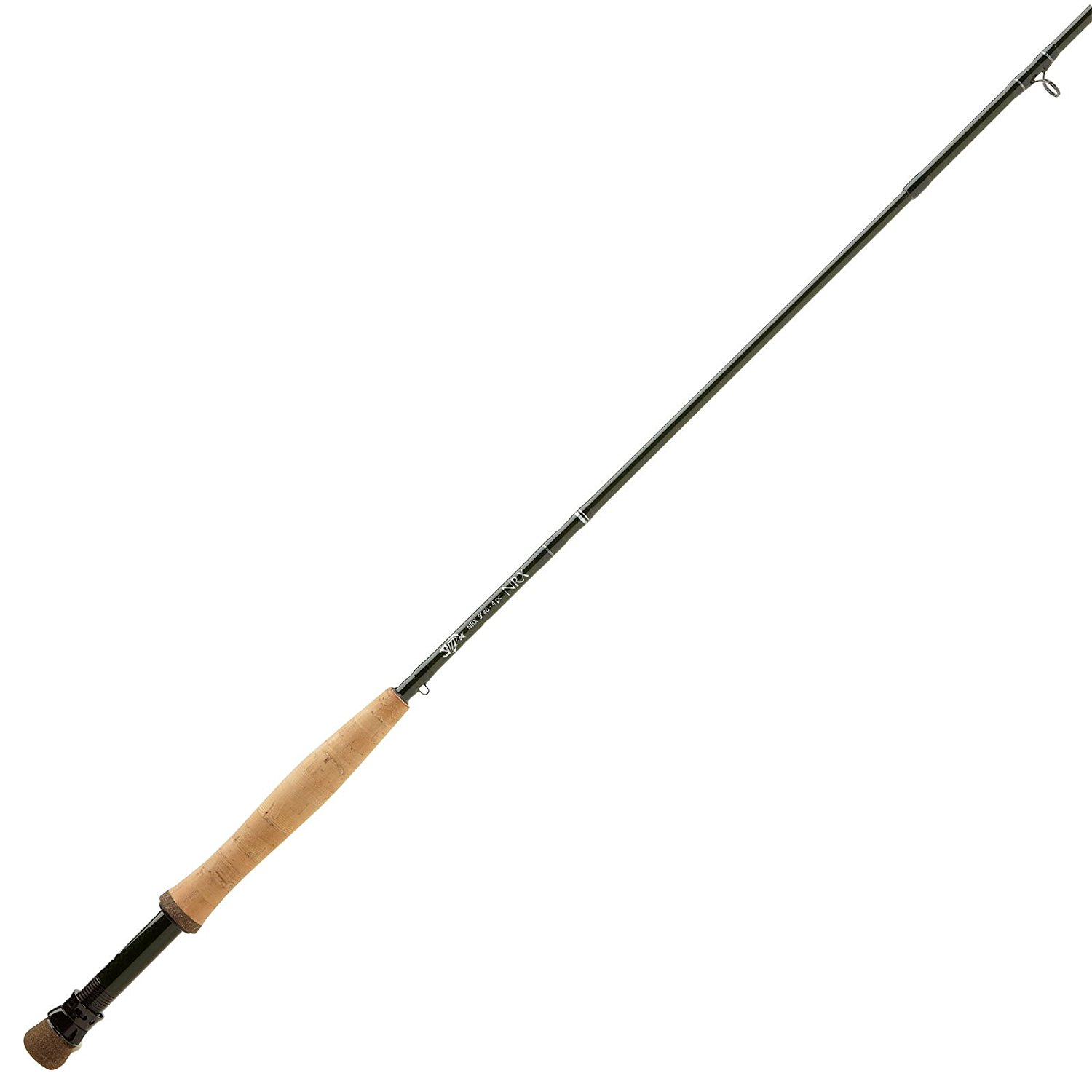 G loomis nrx trout fly fishing rods outdoorsmenreviews for Best fly fishing rods