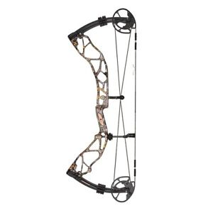 2017 Elite Option 7 Best Compound Bow
