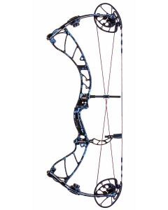 Obsession Hemorrhage DE Compound Bow - Best Compound Bows