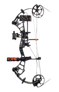 PSE Archery, Brute Force Lite Compound Bow - Best Compound Bows