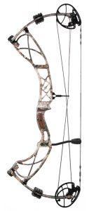 XPEDITION XPLORER SS Best Compound Bow