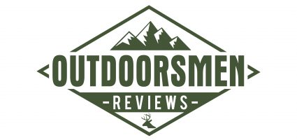 Outdoorsmen Reviews